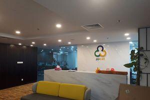Hà Nội: Tại sao không xử lý sai phạm tại dự án An Thịnh Hotel?