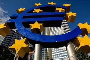 Cơn bão nào sẽ tiếp tục đổ bộ ngành ngân hàng châu Âu?