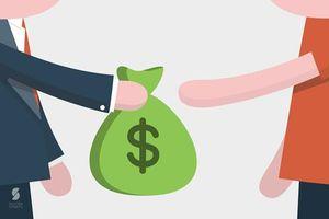 Khơi thông dòng vốn cho doanh nghiệp khởi nghiệp đổi mới sáng tạo