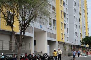 Công ty Hùng Thanh phải tiếp tục hỗ trợ cư dân Carina