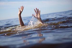Thanh Hóa: Thêm một trẻ nhỏ bị đuối nước thương tâm