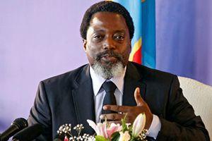 Bầu cử Tổng thống Cộng hòa dân chủ Congo: Sự trở lại của Bemba