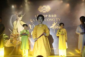 Khi người trẻ truyền cảm hứng về tình yêu văn hóa truyền thống