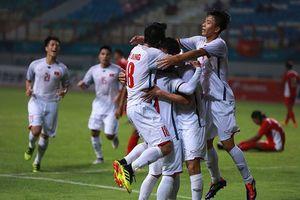 HLV trưởng Olympic Nepal dự đoán Nhật Bản thắng trong trận đấu cuối cùng