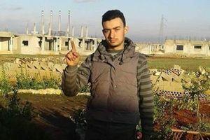 SAA không kích ở Idlib, nhiều tay súng thánh chiến thiệt mạng