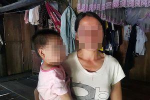 Thông tin mới nhất về đường lây truyền trong vụ 42 người nhiễm HIV ở Kim Thượng