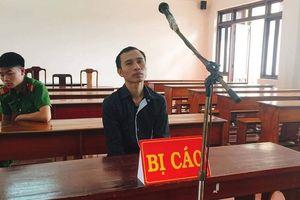 Bình Phước: Xử lại án giết người để trả lại tên cho cựu tù