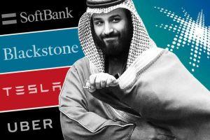 Vì sao Saudi Arabia muốn đầu tư lớn vào Tesla?
