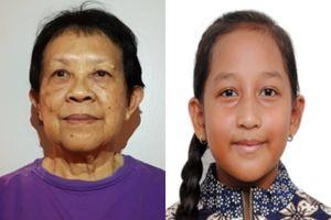 VĐV già nhất và trẻ nhất tham dự ASIAD 18 cách nhau tới 72 tuổi