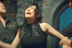 Phim 18+ 'Quỳnh búp bê' chính thức trở lại trên VTV3