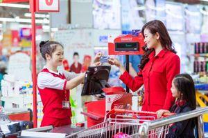 DN có vốn nước ngoài có phải xin giấy phép lập cơ sở bán lẻ?