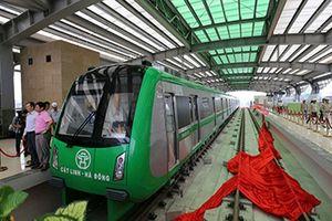 Cân nhắc vay vốn Trung Quốc