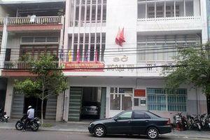 Làm rõ hồ sơ bổ nhiệm 'thần tốc' Phó Giám đốc Sở Ngoại vụ Bình Định