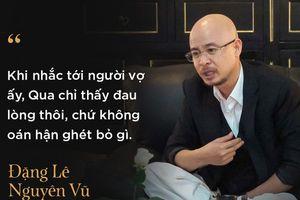 Bà Thảo bán cổ phần Trung Nguyên giá 1 USD, ông Vũ phản ứng gì?