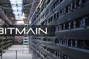 Hãng đào tiền mã hóa Bitmain lên kế hoạch IPO 3 tỉ USD
