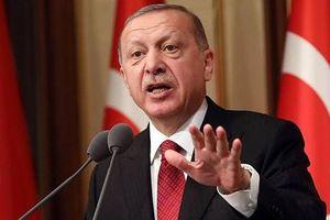 Thổ Nhĩ Kỳ tăng gấp đôi thuế quan đối với nhiều hàng hóa nhập khẩu từ Mỹ