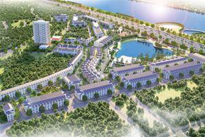 Đất nền ven Hà Nội-kênh đầu tư hấp dẫn nửa cuối năm