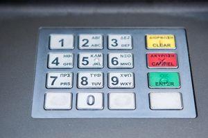 Tin tặc đánh cắp 310 tỷ đồng từ máy ATM trên 28 quốc gia