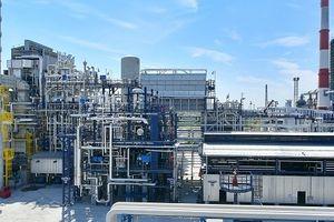 NMLD Omsk có khu phức hợp mới chuyên sản xuất hydro