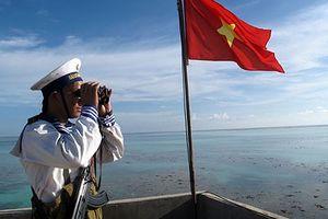 Sở GDĐT TPHCM phát động ủng hộ quỹ 'Vì biển đảo quê hương'