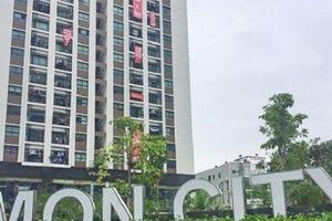 Bị tố 'ăn gian' diện tích, HD Mon Holdings cho rằng T&T Group, HUD 9… cũng tính như mình?