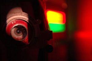 AI có thể chẩn đoán bệnh mắt như bác sĩ chuyên khoa