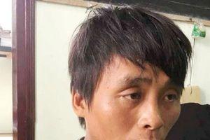 Bất ngờ về thủ phạm sát hại 3 người ở Tiền Giang