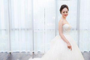 'Cô Đẩu' Công Lý chuẩn bị kết hôn vào cuối năm nay?