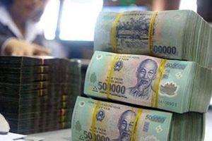 Hơn 116 tỷ đồng giải Jackpot 'vô chủ' đã nộp ngân sách địa phương