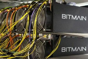 Bitmain lên kế hoạch IPO trị giá 3 tỷ USD