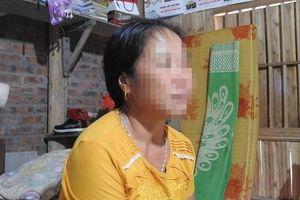 Vụ nhiều người bị nhiễm HIV ở Phú Thọ: Bé trai 10 tuổi cũng nhiễm bệnh?