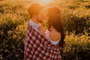 Đám cưới không phải là đích đến mà là khởi đầu một hành trình mới
