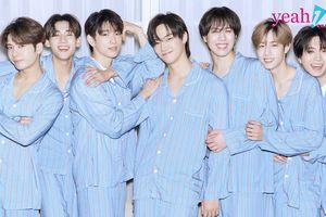 GOT7 xác nhận trở lại vào tháng 9, đối đầu trực diện với Super Junior, NCT Dream