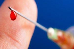 Vụ người dân nhiễm HIV ở Phú Thọ: Bộ Y tế yêu cầu mở rộng xét nghiệm miễn phí