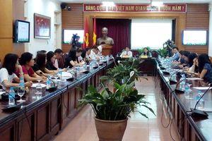Quảng Nam: Ngày hội văn hóa dân tộc miền Trung lần thứ III