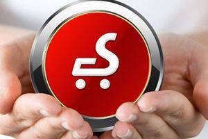 8 nhà đầu tư rót 51 triệu USD cho Sendo.vn