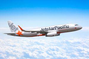 Nhân viên phục vụ hàng không phát hiện và kịp thời trả lại gần 300 triệu đồng khách bỏ quên trên tàu bay