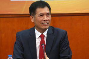 Trưởng đoàn Trần Đức Phấn: BTC nước chủ nhà ASIAD 18 đón tiếp chu đáo