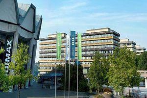 Sinh viên Việt Nam học 10 tháng để được tuyển thẳng vào đại học ở Đức