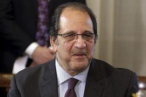 Người đứng đầu Cơ quan Tình báo Ai Cập đến Israel để thảo luận về thỏa thuận ngừng bắn