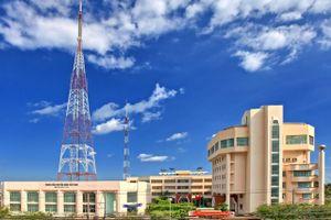 VTV Cần Thơ đề nghị công an bảo vệ phóng viên bị dọa truy sát