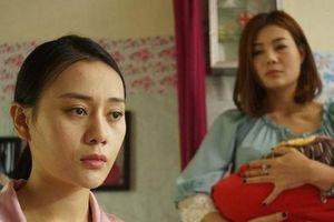 Phim 18+ 'Quỳnh búp bê' phát sóng trở lại có bị cắt bớt cảnh?