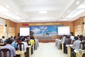 Nâng cao chất lượng và thúc đẩy xuất khẩu mật ong Việt Nam