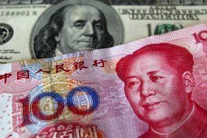 Sắp nối lại đàm phán thương mại, Mỹ-Trung có gì mặc cả?