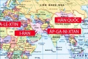 Hàn Quốc: Khôi phục đường dây liên lạc quân sự liên Triều