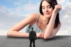 Đàn ông sợ vợ thường thành công?