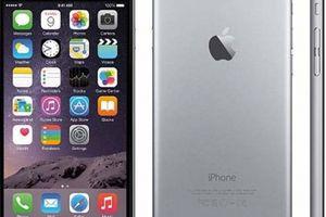 Với 5.5 triệu đồng nên mua smartphone mới giá rẻ hay iPhone 6 Plus 'lướt'?