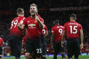 Vòng 2 Premier League: Arsenal tiếp tục 'leo núi'