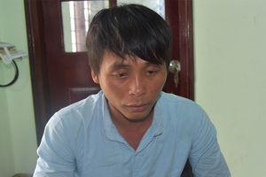 Vụ sát hại cả gia đình vợ ở Tiền Giang: Xót xa lời kể của mẹ nghi phạm