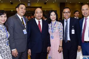Đắk Lắk sẽ nỗ lực thu hút đầu tư từ nước ngoài